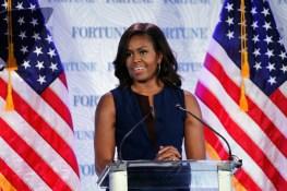 Most Powerful Women Summit 6