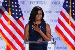 Most Powerful Women Summit 9