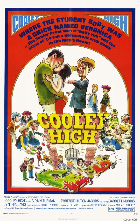 cooley-high-movie-poster-1975-1020254328