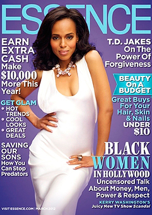 kerry washington-1