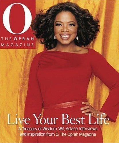 Oprah Winfrey-3