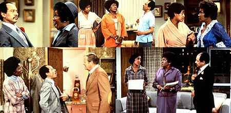 the jeffersons-5