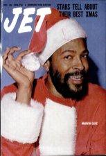 Black Santa Claus 3