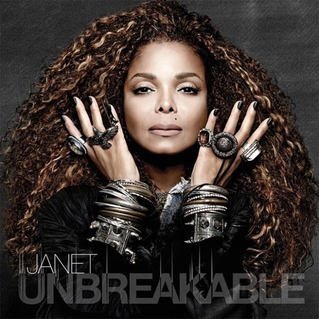 janet jackson album cover-2