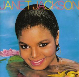 janet jackson album cover-3