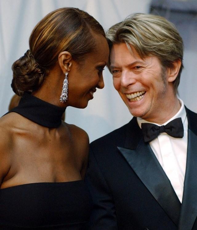 David Bowie-10