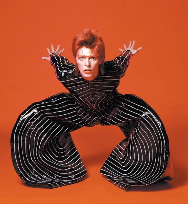 David Bowie-9