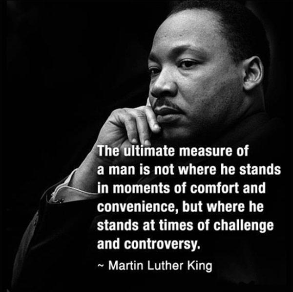 MLK Quote-1