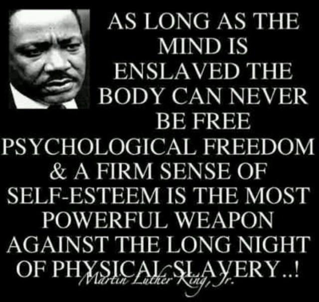 MLK Quote-4