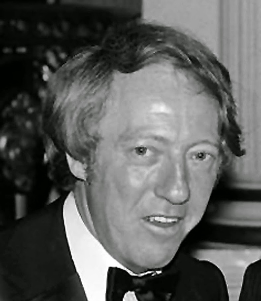 Robert Stigwood-1
