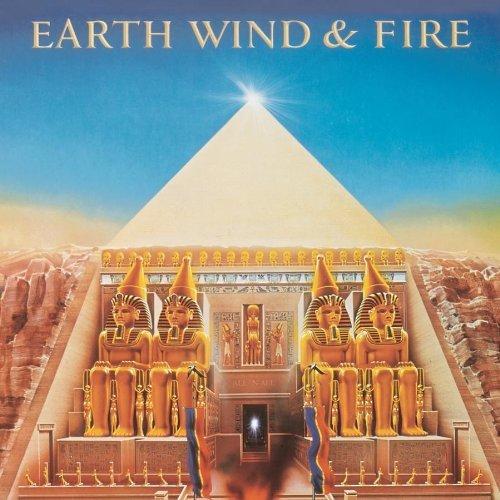 EWF Album Cover-2