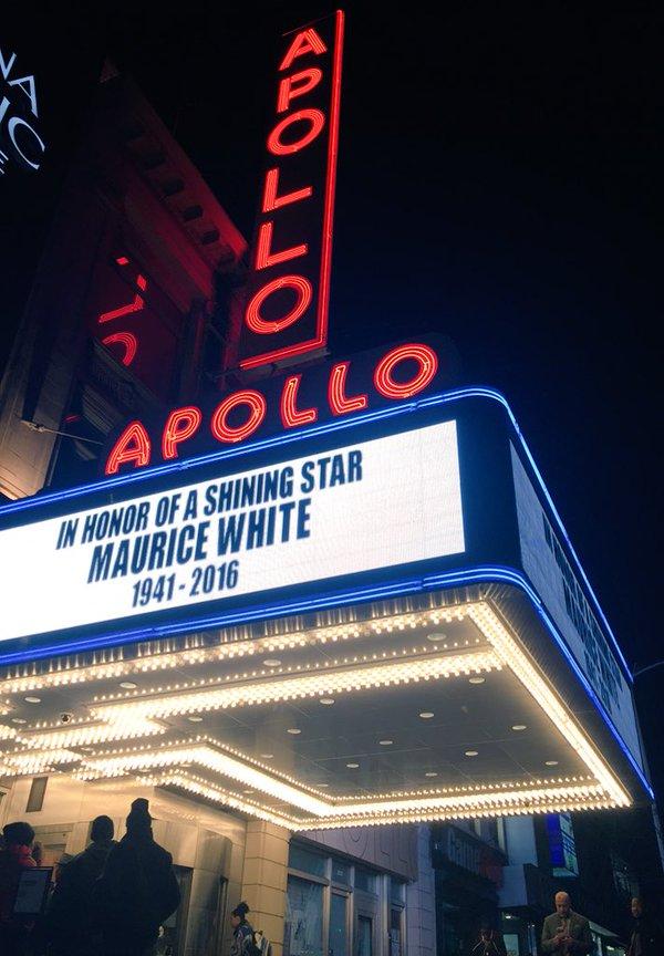 Maurice White-1