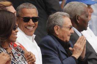 Cuba Baseball 34