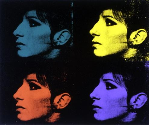 Deborah-Kass-Barbara-Streisand-1992