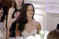 Malia-and Sasha-Obama-State-Dinner-2016