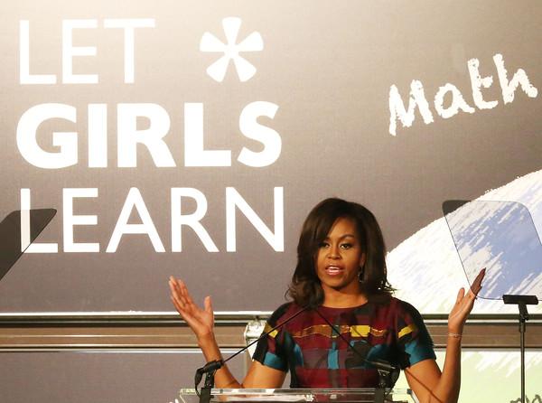Michelle+Obama+First+Lady+Michelle+Obama+Celebrates+1B_3kCvfOTMl
