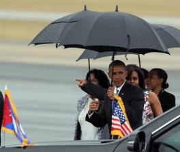ObamaebCuba 4
