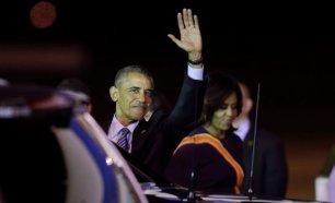 ObamaenArgentina 3