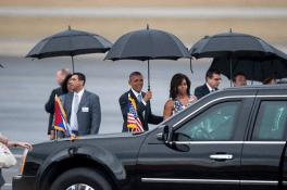 ObamaenCuba 13