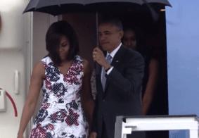 ObamaenCuba 15