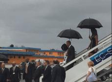 ObamaenCuba 17