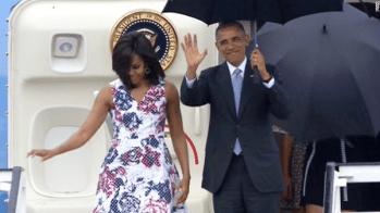 ObamaenCuba 3