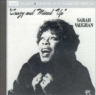 Sarah Vaughan-4