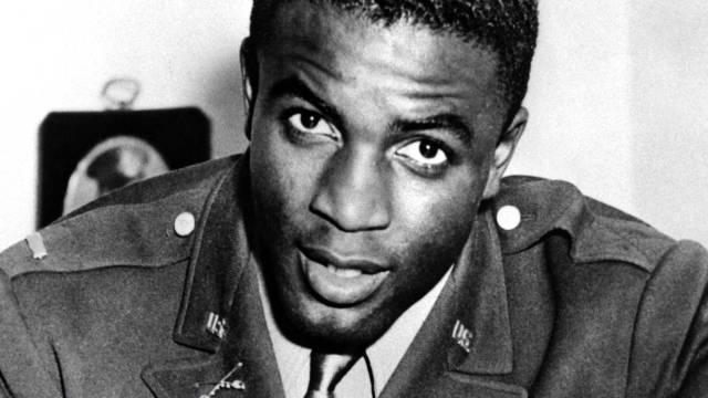 Jackie Robinson-7