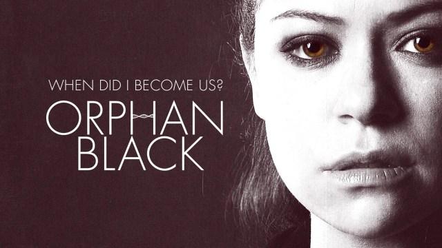 Orphan Black-2