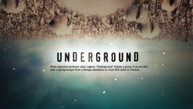 undeground-1