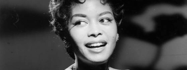 Abbey Lincoln-3