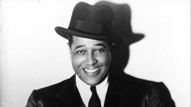 Duke Ellington-1