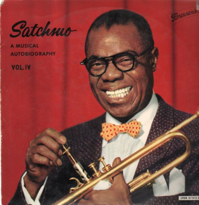 Louis Armstrong-4