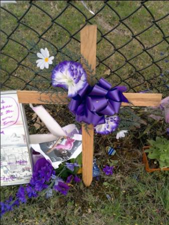 Prince Memorial 23