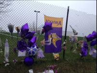 Prince Memorial 42