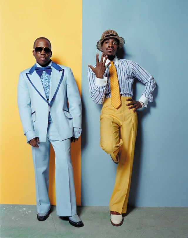 OutKast-3