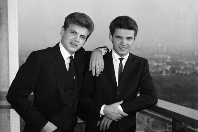The Everly Brothers-2
