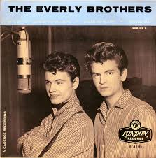The Everly Brothers-3