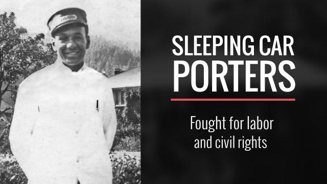 sleeping car porters-3