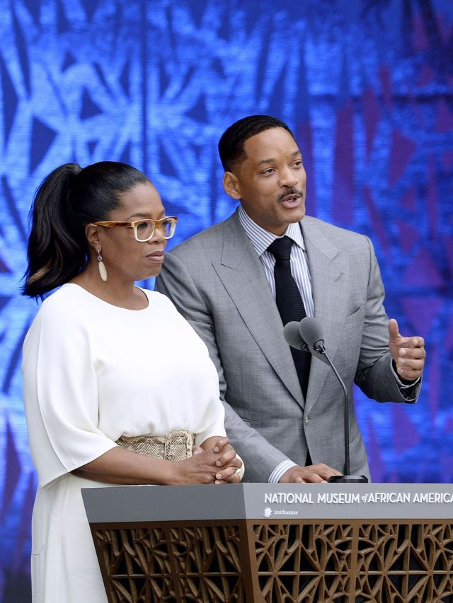 smithsonian-african-american-history-museum-opening-32
