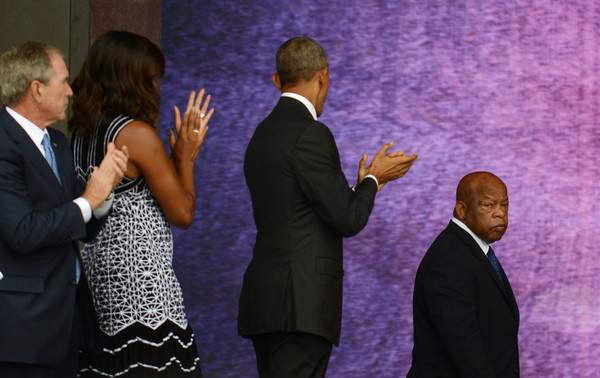 smithsonian-african-american-history-museum-opening-9