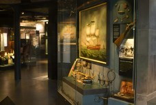 international-slavery-museum-liverpool-5