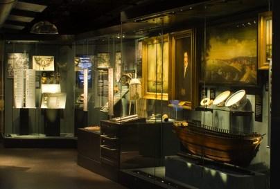 international-slavery-museum-liverpool-6