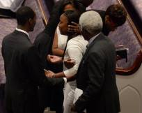 keith-lamont-scott-funeral-24