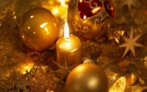 beautiful-christmas-candles-10