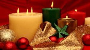 beautiful-christmas-candles-13