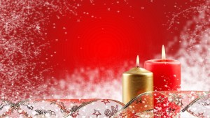 beautiful-christmas-candles-28