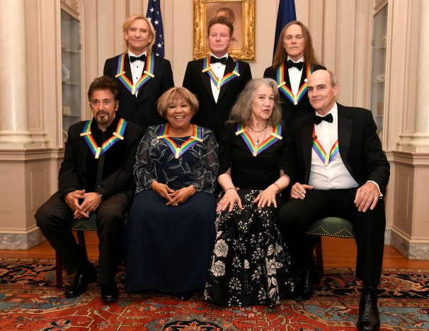 2016-12-04t051620z_01_was56_rtridsp_3_usa-kennedycenter-honors