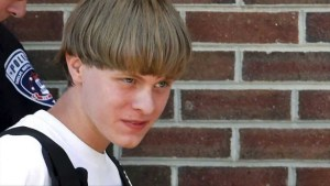 dylann-roof-in-court-4