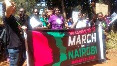 women-march-21-nairobi
